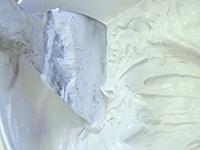 ЛАХТА® эластичная гидроизоляция однокомпонентная