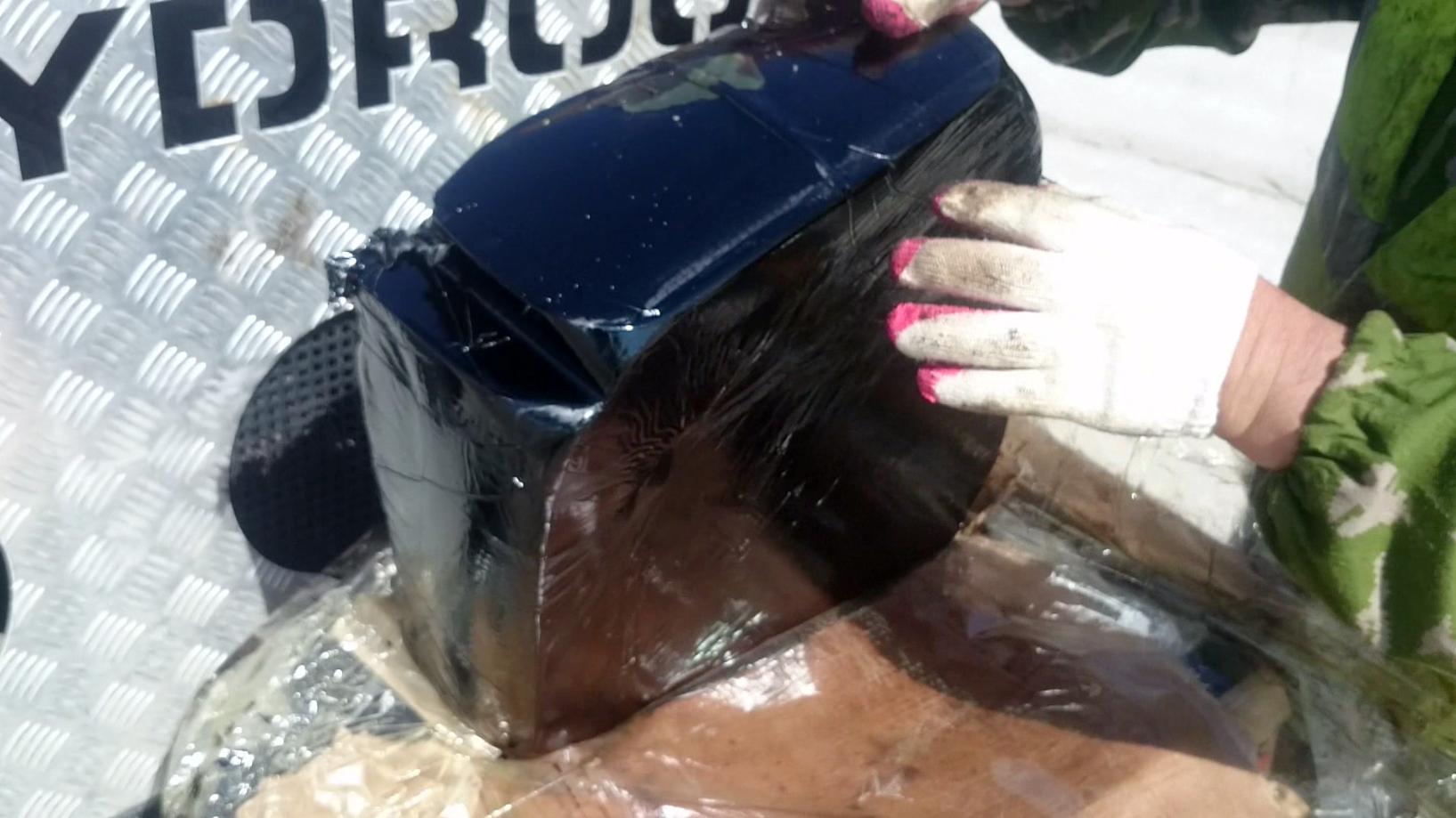 Мастика «ижора бп-г25» купить матовый лак для искусственного камня