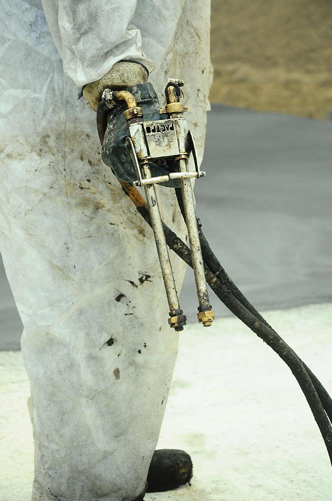 Лахта цена шовная гидроизоляция