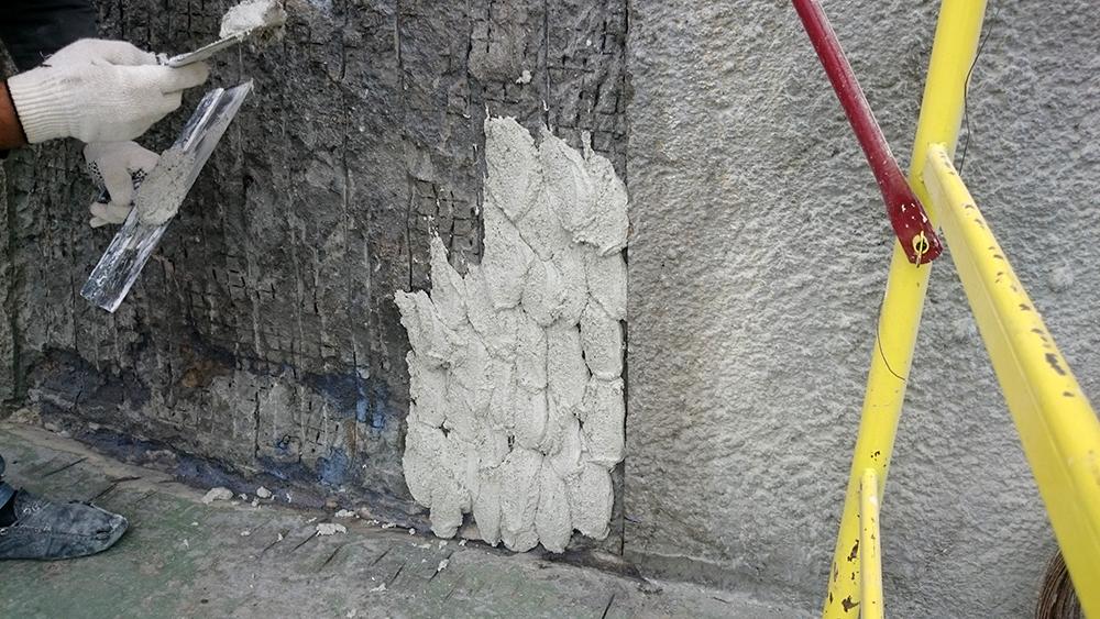 Латексные бетоны бетон м150 гост